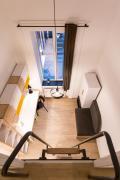 Apartamenty LAS Centrum