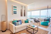 PURO BEACH Charming apartment with jacuzzi