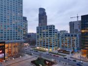 Chopin Apartments Platinum Towers