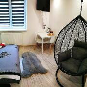 Beskidzka Guest House