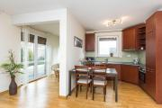 Quality ApartmentsApartament Relax