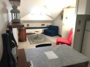 Appartamento Papavero e Iris