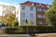 Apartament Keja Sopot