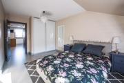 Wola Premium Apartament