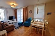 Apartament Bryza Morska