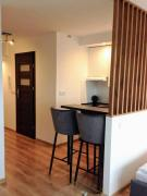 Alma Apartments Smolna