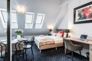 Rent like home Serenity Old Town