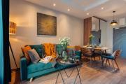 Veronese Apartment by Loft Affair