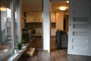 Apartament Słońce nad Wisłą