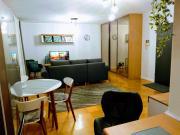 Apartament LENKA