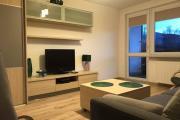 Kameralny apartament tuż przy Krupówkach