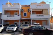 Apartments with a parking space Pirovac Sibenik 15271