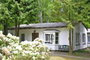 Semidetached houses Koserow DOS08143LYA