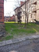 Apartament BielskoBiała