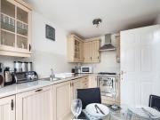 MyPlaces Abbotsfield Court Townhouse 14