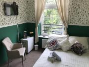 Hostel Night oclock OZONUJEMY pokoje