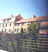 Hostel 9