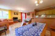 Apartament Góralski 5D Apartamenty
