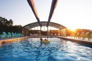 Resort Stara Wieś
