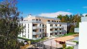 Platinium Rewal Aparthotel 23