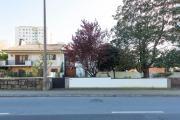 LovelyStay Heritage Park House w 4BR free parking