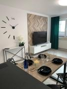 Apartament Premium Gdynia