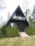 Dom nad jeziorem 3