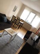 Eva Apartament