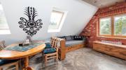 Apartamenty Sun Snow Kościelisko Residence