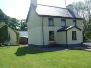 James Tymon SelfCatering Cottage