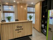 Stay Express Hotel