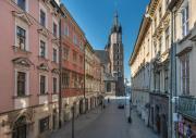 Boutique Palais de Cracovie