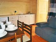 Holiday Home Onyx2