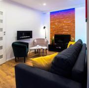 Apartament Gosia