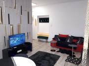 Apartament centrum Sienkiewicza WIEŻA EIFFLA PROMENADA KLIMATYZACJA