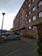 Apartament Sanok