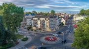 City Apartments Młyńska 49