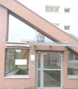 Crystal Apartment Katowice