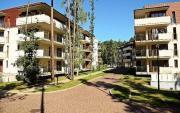 Apartament Rodzinny Baltic Park Stegna
