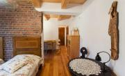 Apartamenty Batur