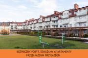 Apartments Piastowska 36 by Renters
