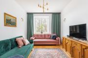 Rent like home Bednarska 19
