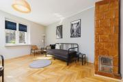 Apartments Cracow Chopina