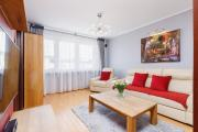 Apartments Obopólna Cracow by Renters