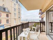 Apartment Les Terrasses du Casino3