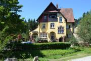 Hotel Dammenmühle