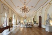 Luxury Family Homes Very Spacious