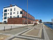 Apartamenty przy Latarni Morskiej