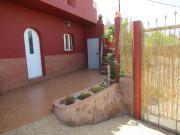 Villa con piscina El Mirador de Chira