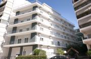 The Athenian Residency